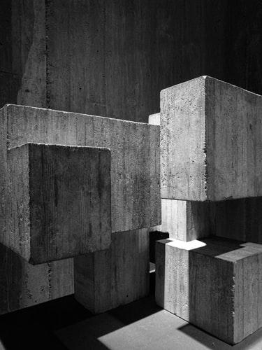 besi beton